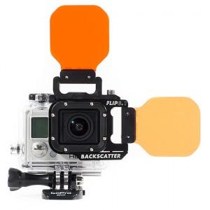 Go pro filters Flip31_Combo