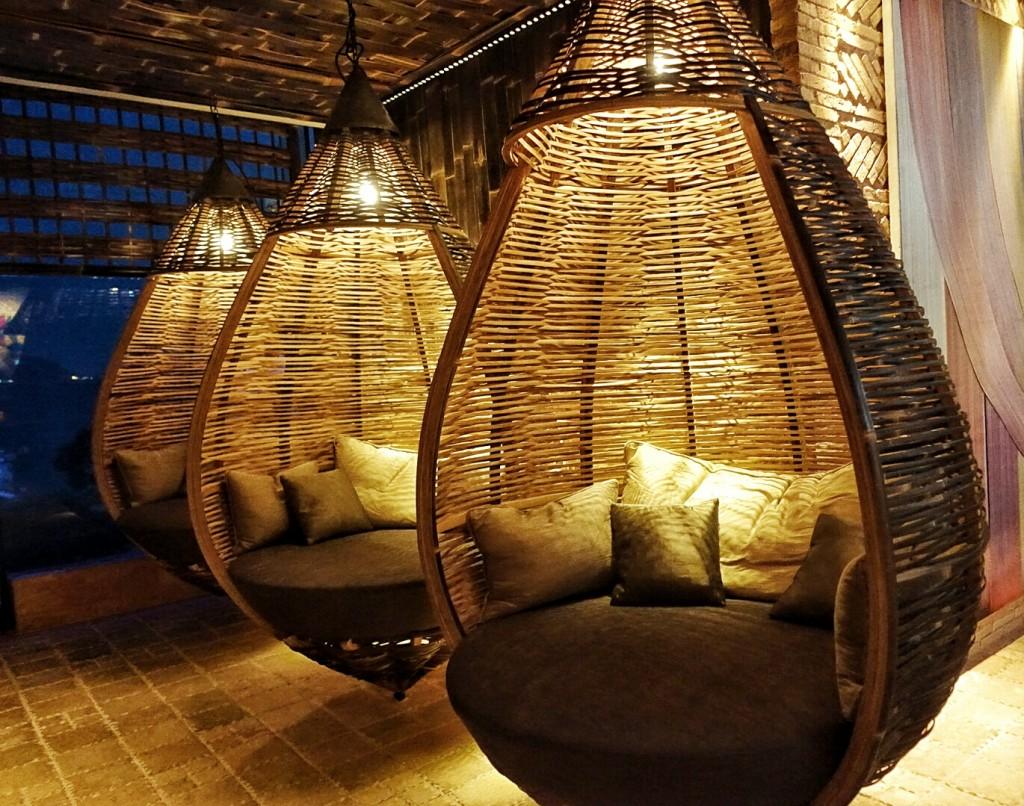 Tri Balinese Restaurant