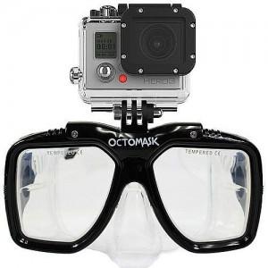 octomask-scuba-mask-for-gopro-hero-cameras-5-Big-6